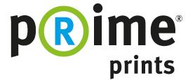primeprints.de